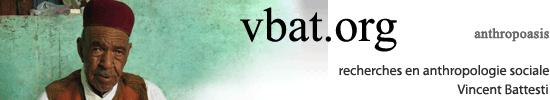 Vincent Battesti - vbat.org/anthropoasis
